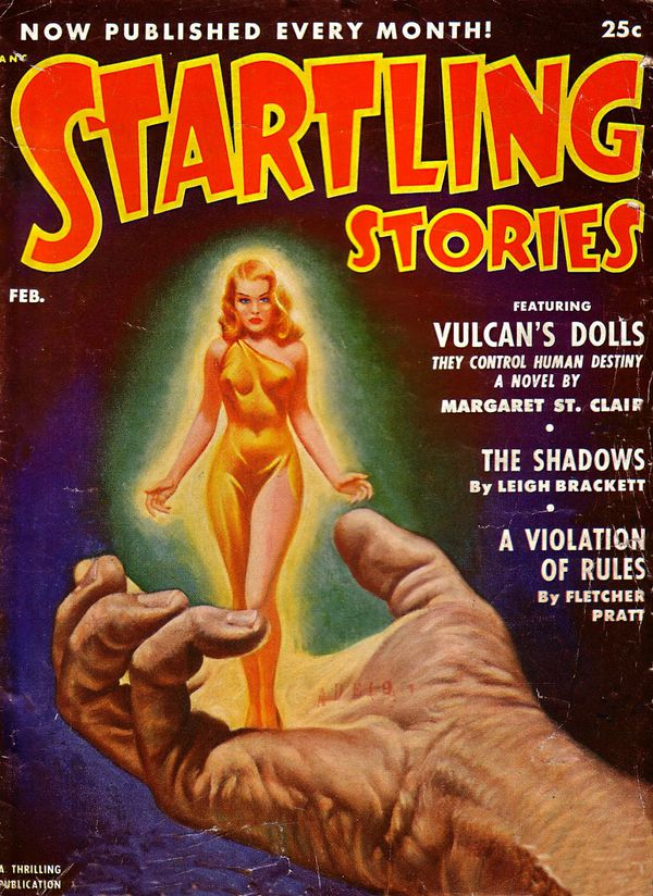 1952-02-Startling-Stories-by-Earle-Bergey.jpg