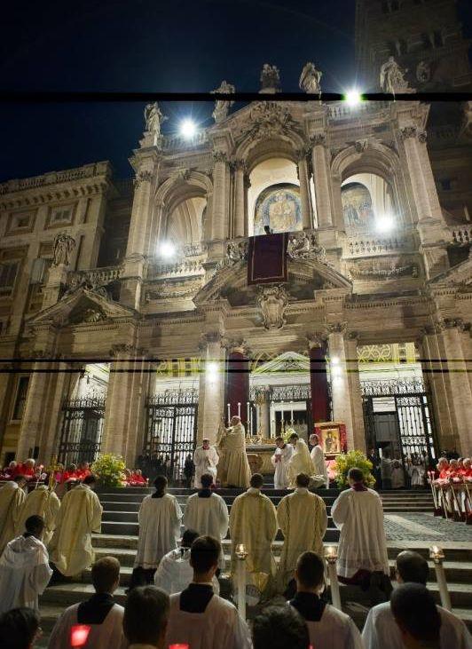 Santa-Maria-Maggiore-.-VA-2.jpg