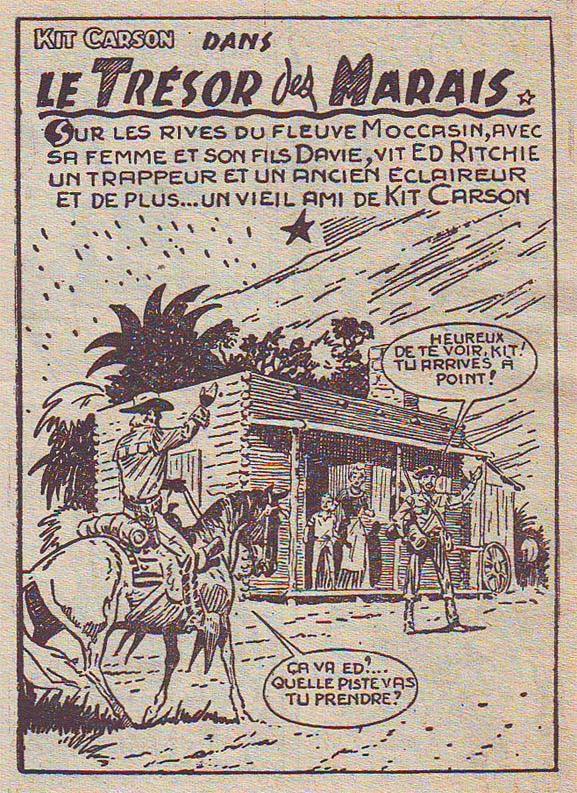 Kit-et-le-tresor-des-marais-copie-1.jpg