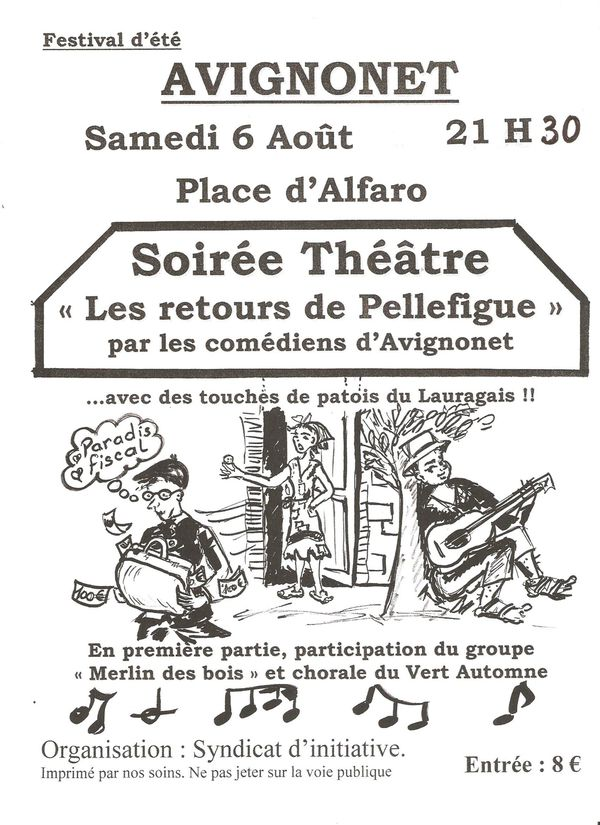 affiche pellefigue 3 001
