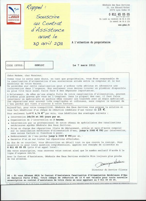 lyonnaise-1.jpg