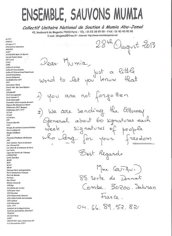 lettre-Mumia-aout-2013.jpg