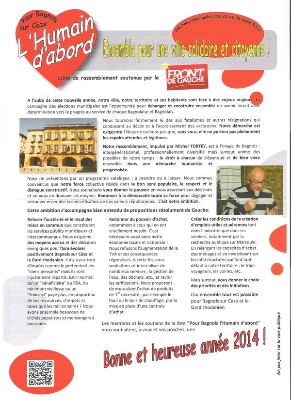 Tract-voeux-2014-page-1.jpg