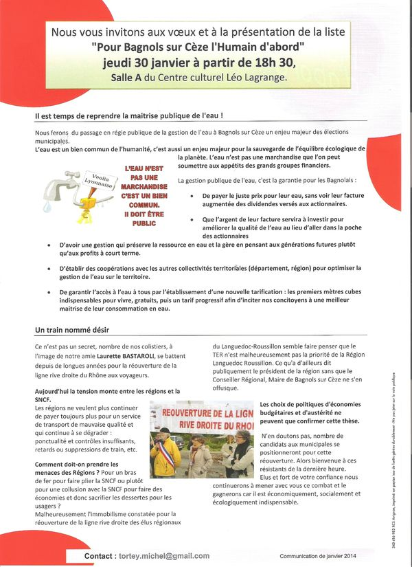 Tract-voeux-2014-page-2.jpg