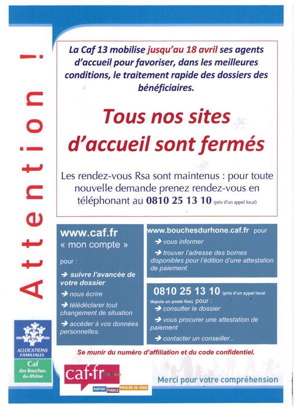 140407-Fermeture-CAF.jpeg