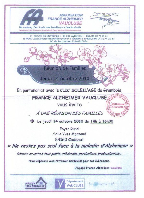 Rencontre france asie