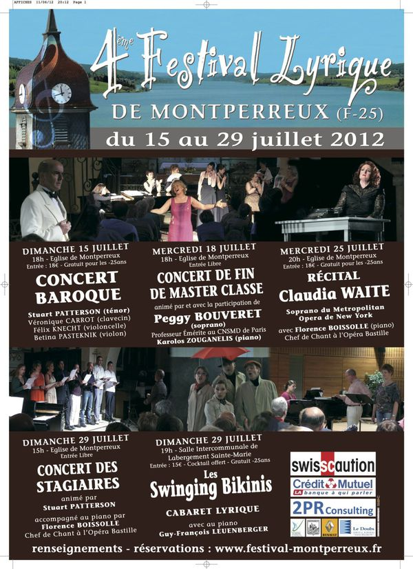 Festival-Lyrique-affiche-2012