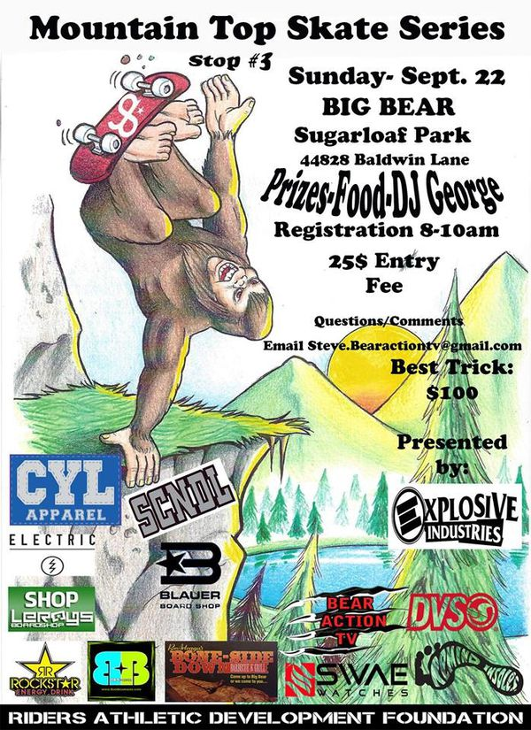 Big-Bear-Skate-Contest--Stop--3-of-the-Mountain-Top-Skate-S.jpg