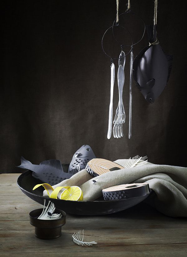 nature-morte-papier-photographie-05