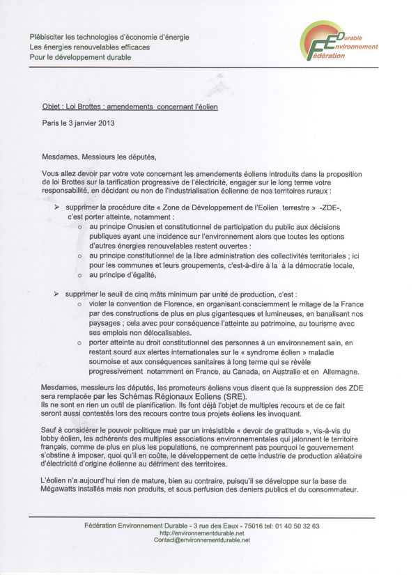 eolienne lettre FED 2013 001
