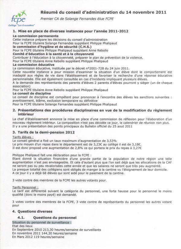 C A oct Creusottes 2011 001