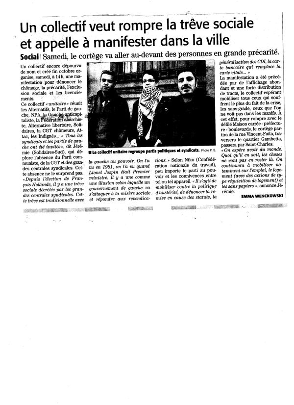 Article-Midi-Libre-Collectif-Anti--precarite-Dec-2012.JPG