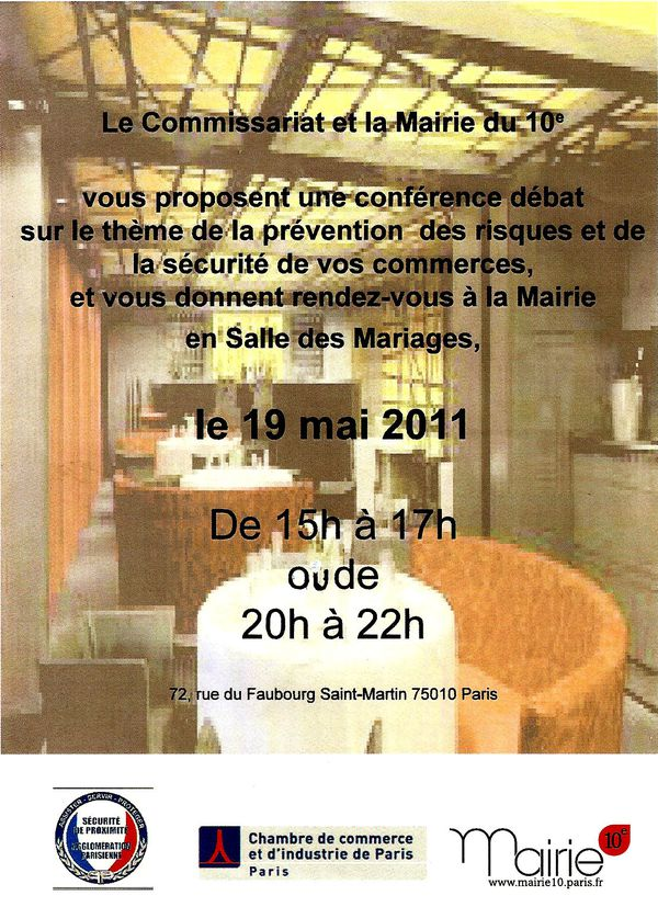 reunion-mairie-securite-copie.jpg