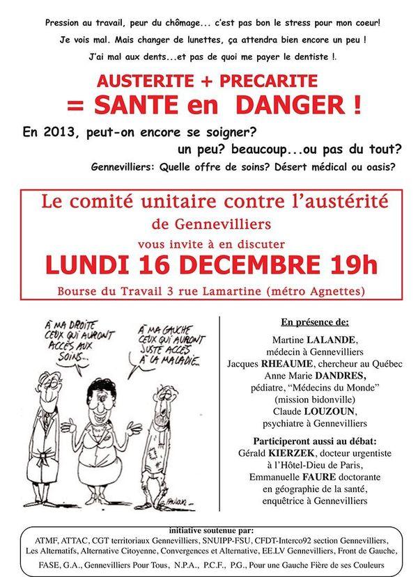 genevilliers-16-12-2013.jpg