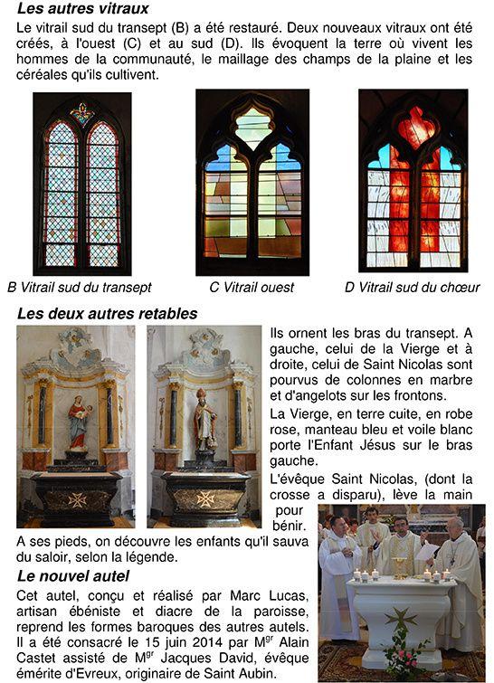 2014-07 & 08 Eglise de St Aubin-4