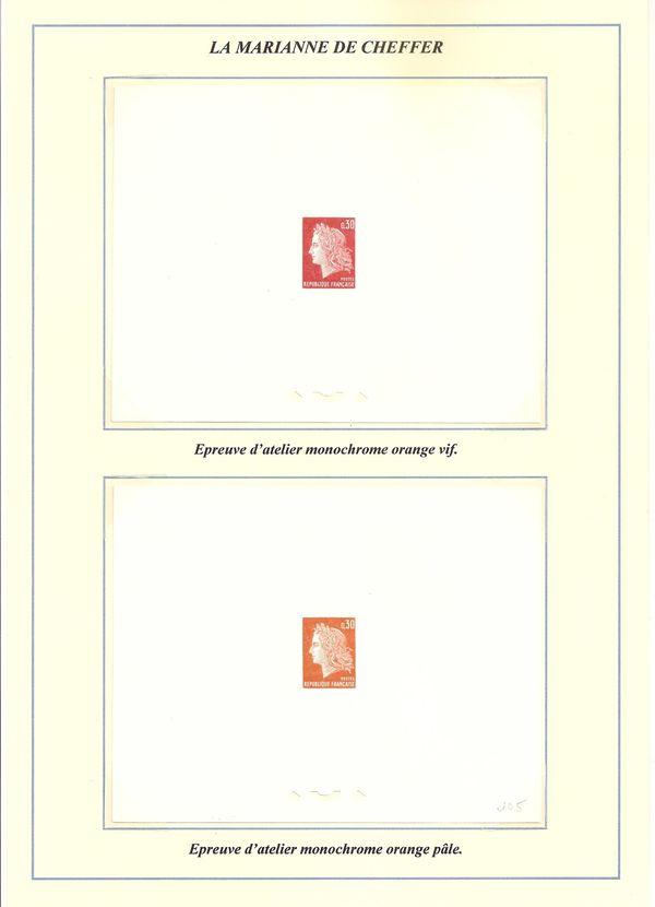 Numériser0001-copie-1