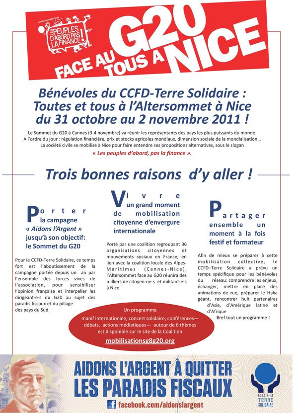 Tract-CCFD-mobilisation-Altersommet-G20-1.jpg