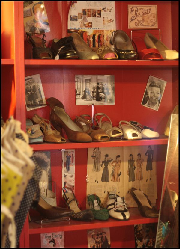 Mamz-Elle-Swing---Boutique-vintage-annees-50---Paris-7.jpg