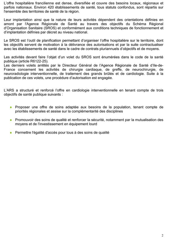 cardiologie interventionnelle 25 02 2011-3