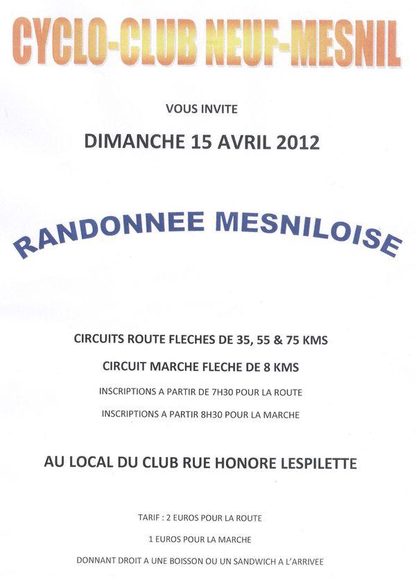 2012-04-NEUF-MESNIL.jpg