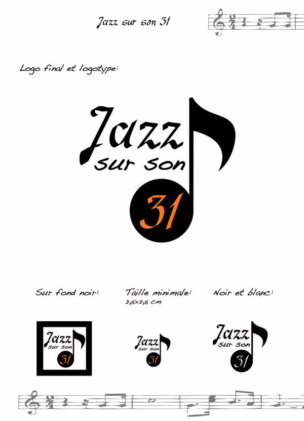 presentationjazz2-copie-1.jpg