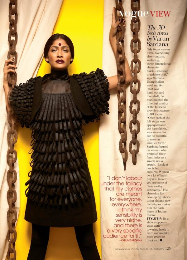 The-New-Indian-Aesthetic---VOGUE-India-5.jpg