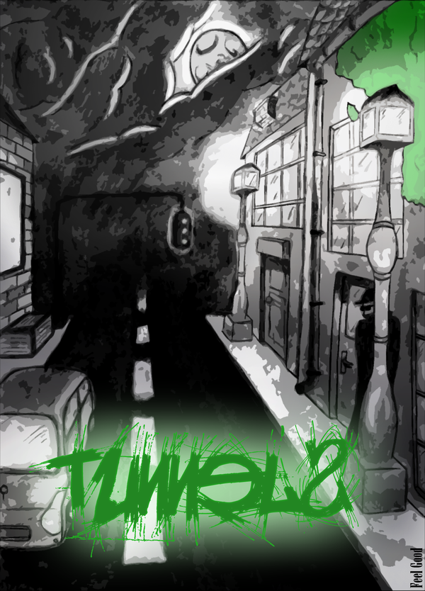 Tunnel-2.png