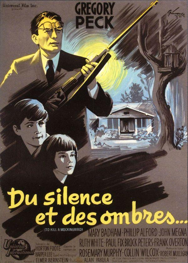 Du-silence-et-des-ombres.jpg