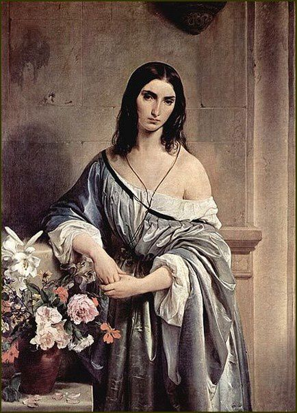 hayez-melancholy-thought-1842-.jpg