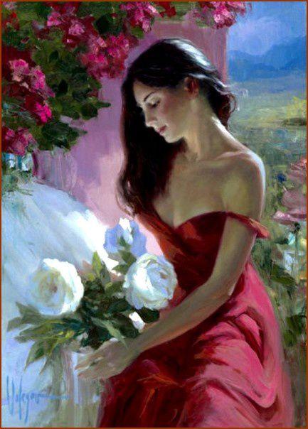 volegov-lady-in-red.jpg