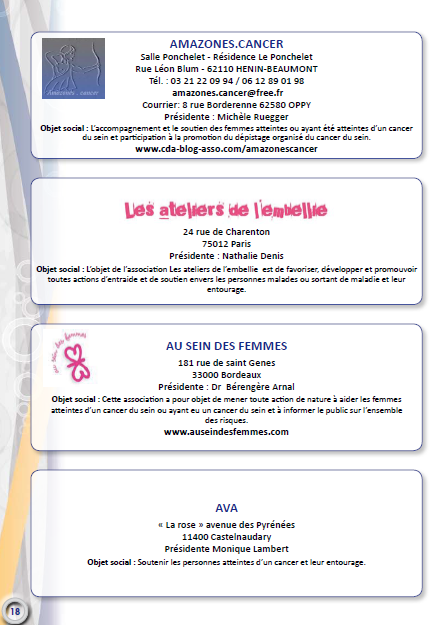 Associations-detaillees-18.PNG