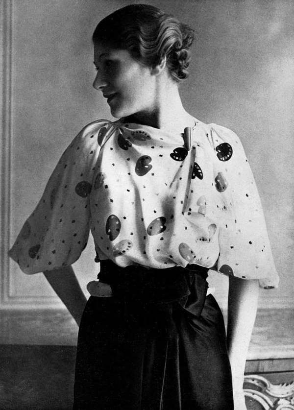 Blouse-Marcelle-Landowska-avril-1936.png