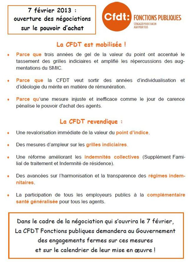 2013-01-Tract-salaire-verso.JPG