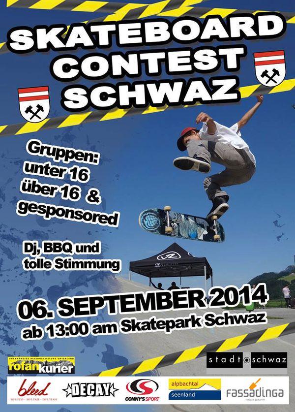 Skateboard-Contest-Schwaz.jpg
