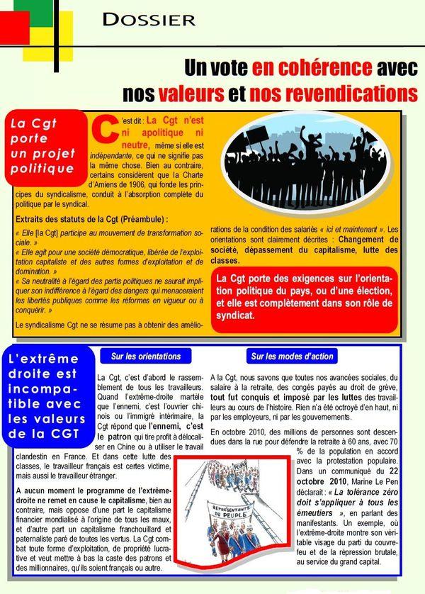 cgt-vote01.jpg
