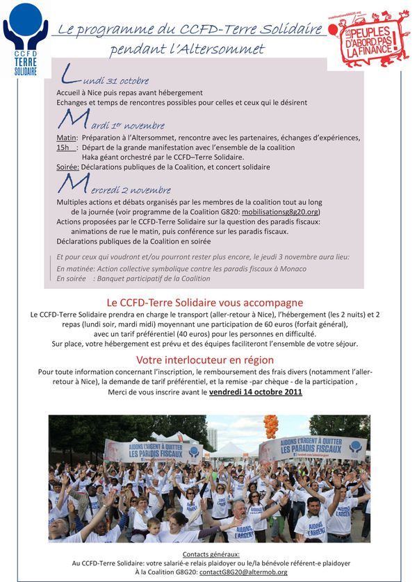 Tract-CCFD-mobilisation-Altersommet-G20-2.jpg