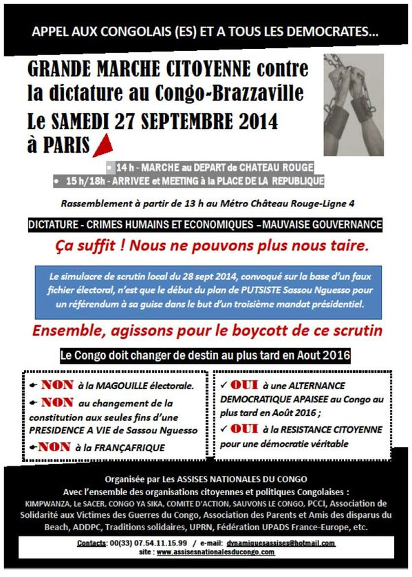 TRACT-MANIF-27sept-format-A4.jpg