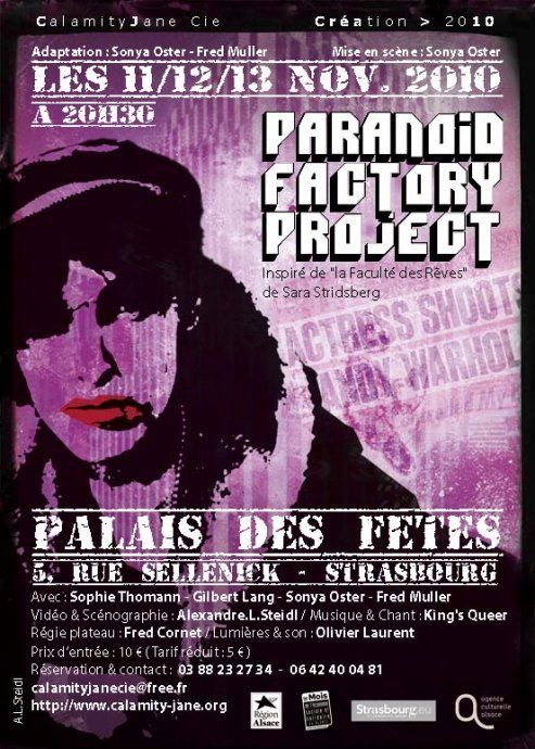 Affiche-paranoid-project.jpg