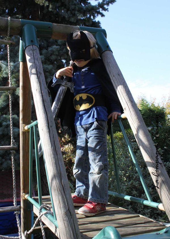 Batman-011.jpg