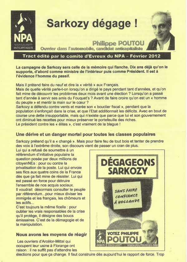 Tract-Evreux--25-02-2012-a.jpg