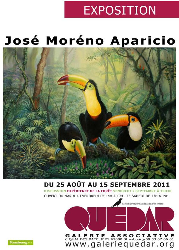 afficheweb-copie-1