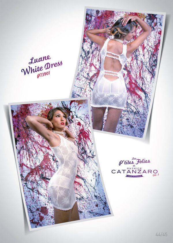 robe blanche catanzaro3