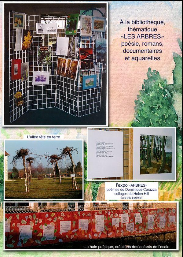Printemps-des-Poetes-2004.jpg