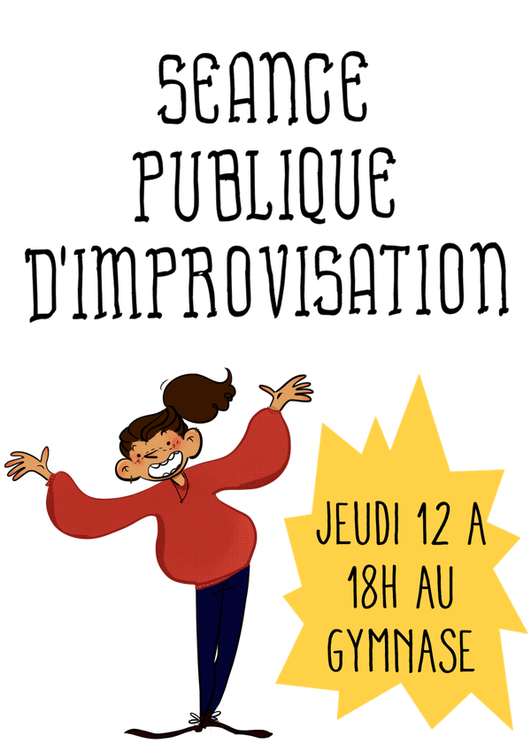 AFFICHEdone.png