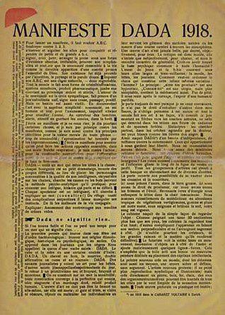 manifesto_Dada1918_da_Dada_n-3.jpg