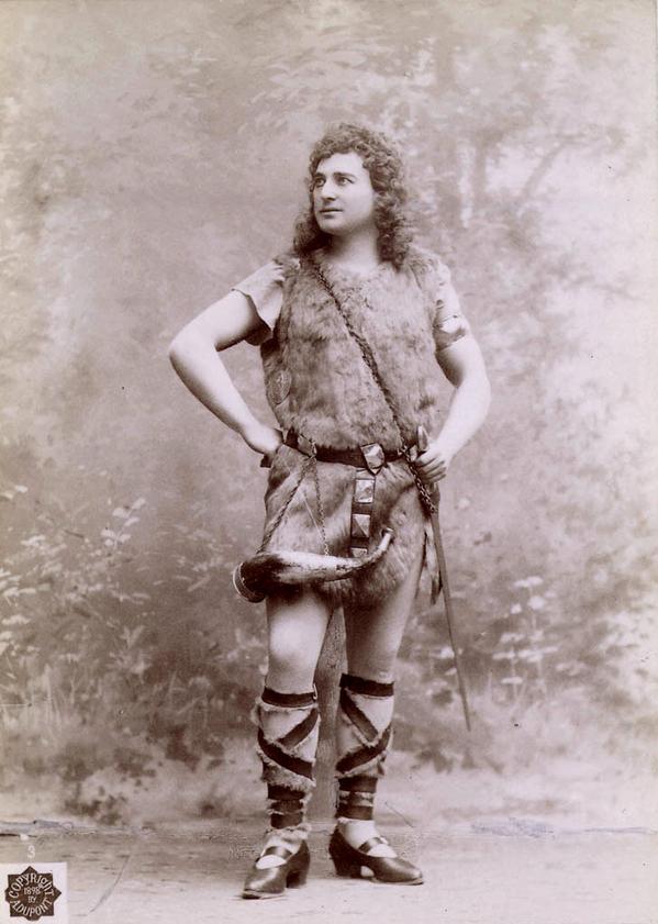 siegfried-en-1898.png
