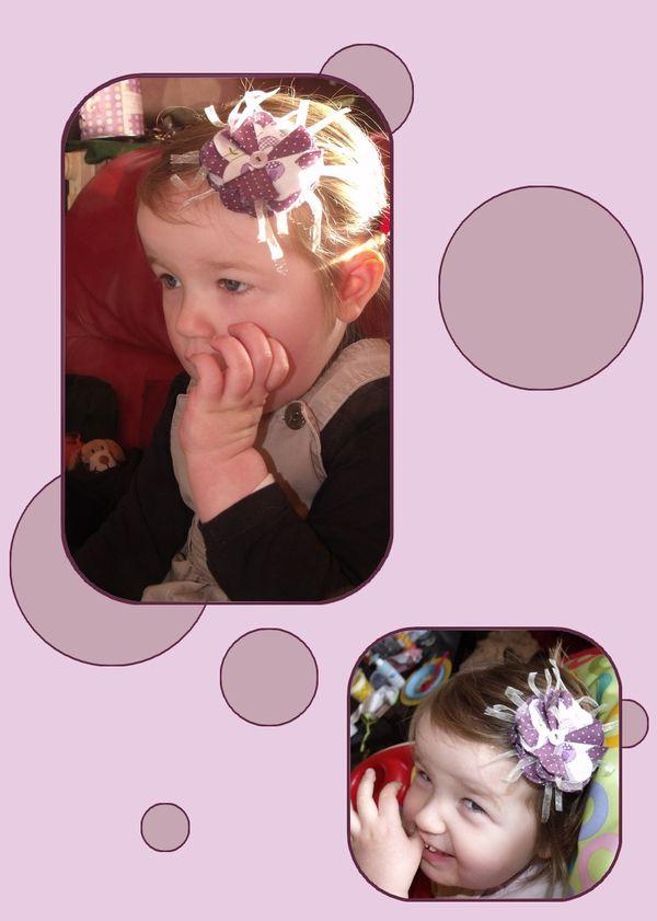 fleur-pois-violet-2.jpg