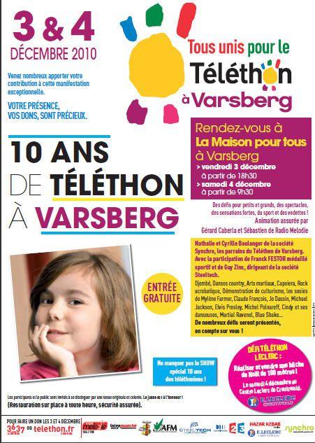 Telethon-Varsberg.jpg