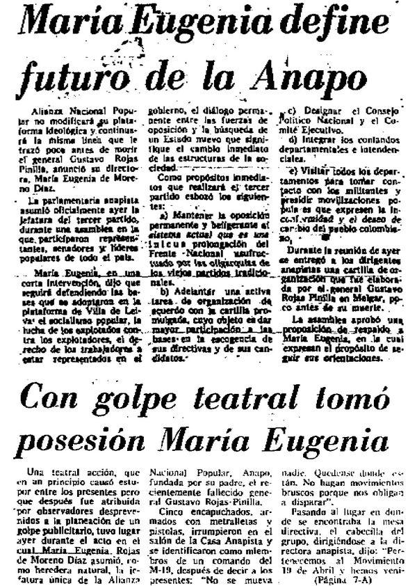 Periodico-Tiempo--febrero-8-de-1975.jpg