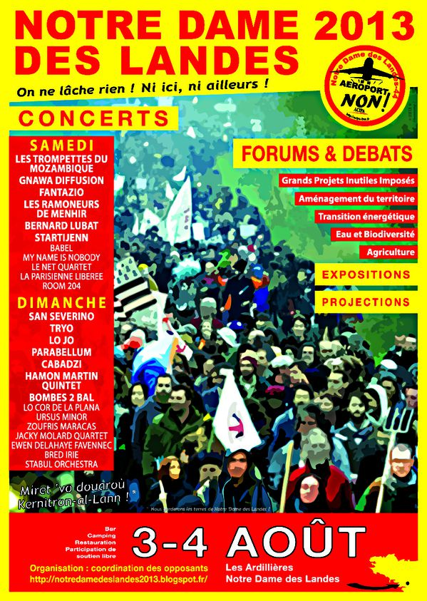 NDDL_concerts-aout_2013.jpg